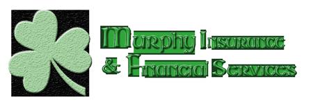 Murphy Insurance & Financial Services