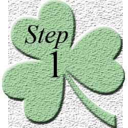 Step-1-white