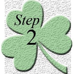Step-2-white