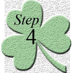 Step-4-white
