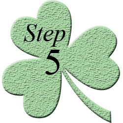Step-5-white